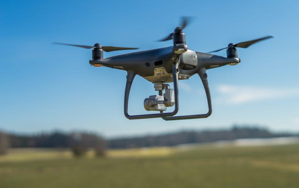 dronydo1000zlduzywydatekalezatopewny.jpg